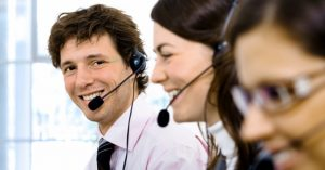call-centre-agents